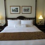 The Majestic Malacca Photo