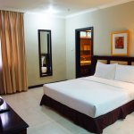 Room Puridenpasar