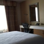 Hilton Garden Inn Anchorage Foto