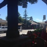 Views of the charming hamlet that is Carmel-by-The-Sea