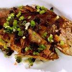 Foto di Himalayas Seafood