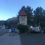 Foto di Ouray Chalet Inn