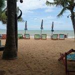 Photo de Sea Falcon Hotel