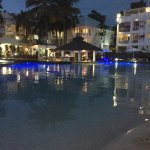 Peppers Beach Club & Spa Foto
