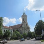 Protestant Great Church