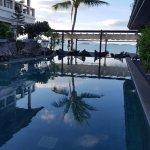 Foto di The Scent Hotel
