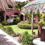 Photo of La Choza Inn Hostel
