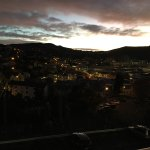 Kingsgate Hotel Dunedin Foto