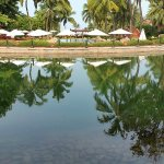 Park Hyatt Goa Resort and Spa Photo
