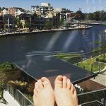 Foto de The Sebel East Perth