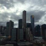 Crown Metropol Melbourne Foto