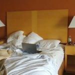 BEST WESTERN Paducah Inn Foto