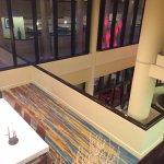 Foto de Orlando Airport Marriott Lakeside