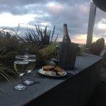 Foto de Inchydoney Island Lodge & Spa