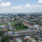 Pullman Kuching-billede