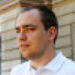 Maciej S