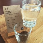 COFFEE LOVER's PLANET照片
