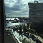 Hilton Liverpool City Centre Photo
