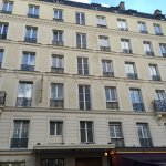 Foto de Hotel Astrid