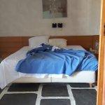 Apollonia Hotel Apartments Foto