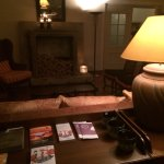 Hotel Restaurant Villino Foto