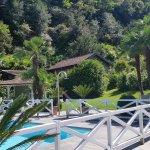 Foto di Park Hotel Villa Belvedere