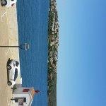 Foto de Barceló Hamilton Menorca