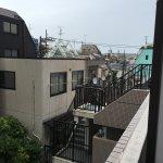 Photo of Tokyu Stay Meguro Yutenji