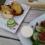 Photo of Cafe Americano