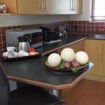 Self Catering Business Suite 11