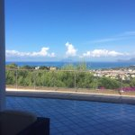 Foto di Moresco Park Hotel