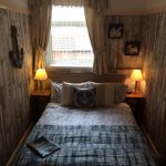 Abbey Lodge Blackpool Imagem