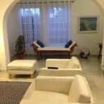 Foto de Hotel Capri
