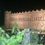 Photo of Vinedos y Bodegas El Castillo