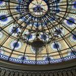 Kempinski Hotel The Dome Foto