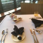 Amora Hotel Wellington Foto