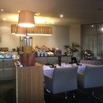 Foto de Amora Hotel Wellington