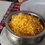Photo de Everest Indian Restaurant