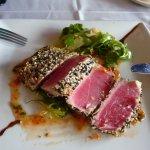 Photo of Aqua Seafood & Steaks