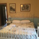 Photo of Le Scalette B&B