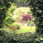 Photo de Jardin de Berchigranges