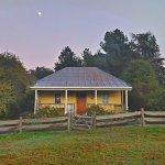 Photo de Brickendon Estate