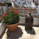 Foto de Hotel La Casa del Califa Hotel