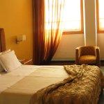 Foto de Hotel Toural