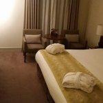 Croydon Park Hotel Foto