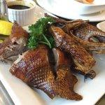 太平馆餐厅(茂林街)照片