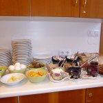 Photo de Hotel Vik Arctic Comfort