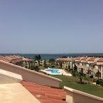Foto de Apollonium Spa & Beach Resort