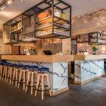 ภาพถ่ายของ M'EAT - Bar&Grill