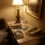 Travelodge Inn and Suites Orlando Airport Foto